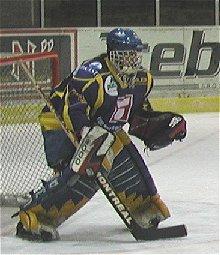 Michal Pinkas (PIS)