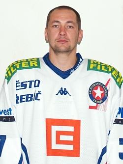 Karel Šefčík