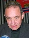Alois Chlustina