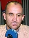 Jiří Guttler