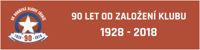 banner 300x45