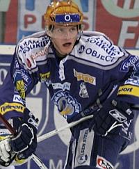 Marek Laš