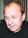 Vladimír Jeřábek