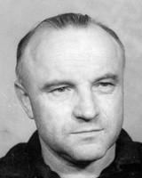 Vladimír Bouzek