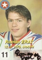 Roman Erat